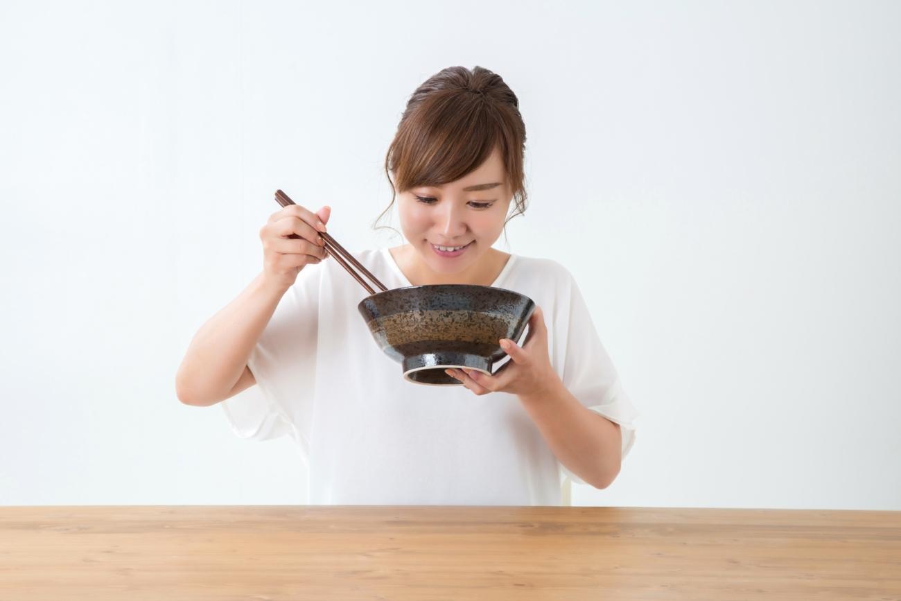 角煮のカロリー