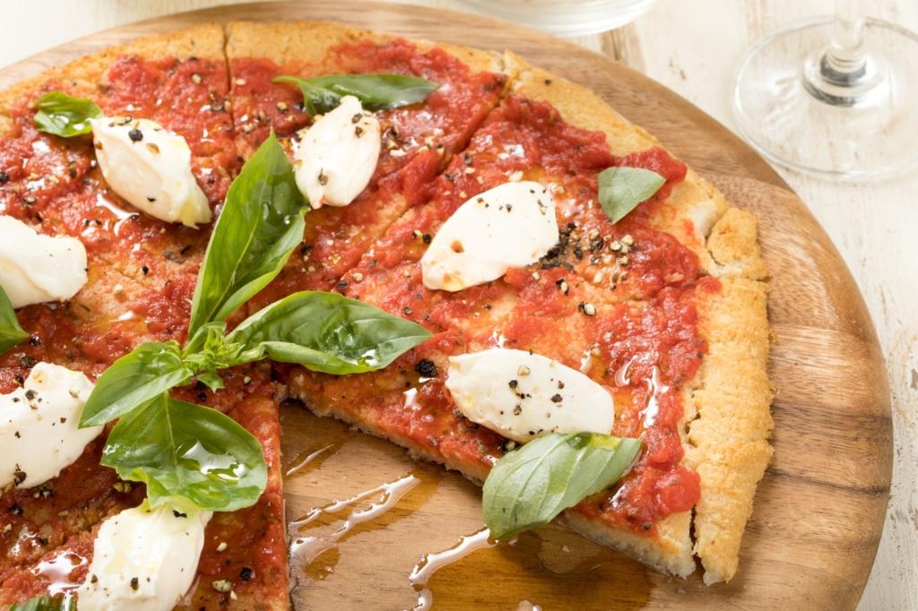 ドミノ ピザ 1枚 カロリー