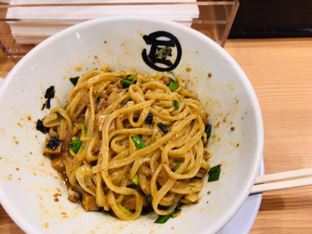 マルショウ 新大阪駅 新なにわ大食堂の画像
