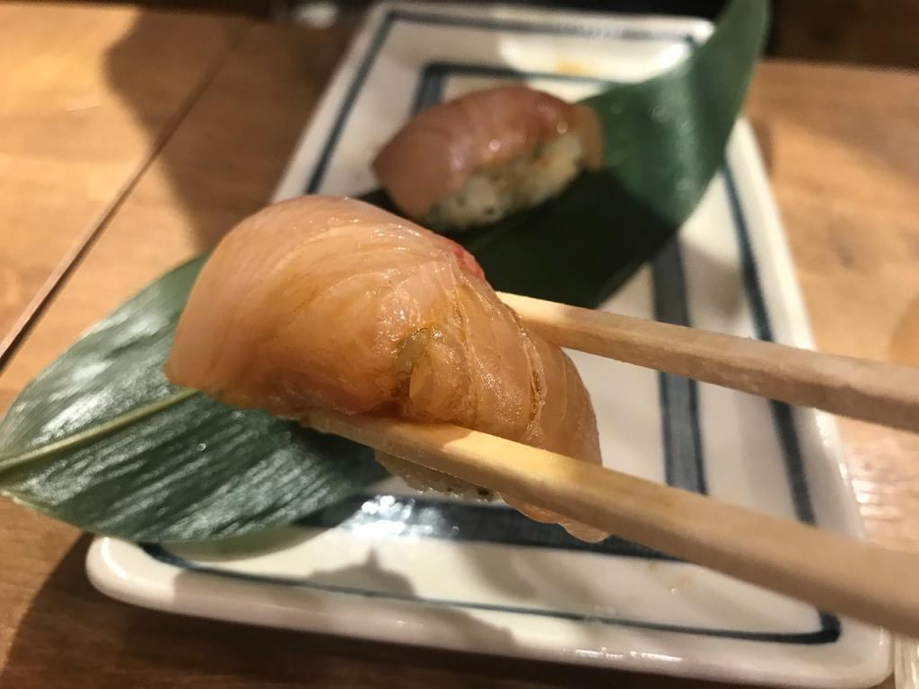 磯丸水産 島寿司 おすすめ 期間限定 郷土料理